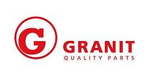 logo_granit.jpg