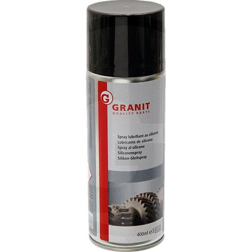 Silicone spray    400ml