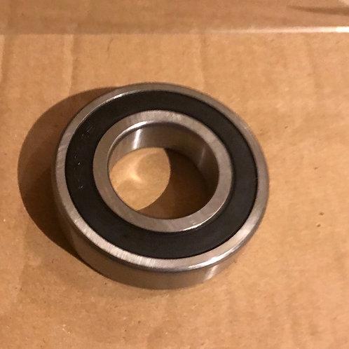 2 RS Ball Bearing