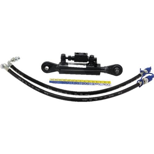 Hydraulic top link ( Cat 2 )