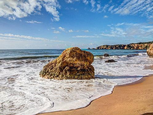 Cheap Praia da Rocha