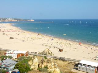 Portogallo, il nuovo paradiso per pensionati