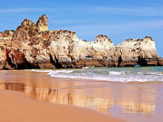 Portugal named 'World's Hottest Destination'