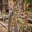 Thumbnail: Gold Jumpsuit