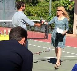 dina-tenniscourt