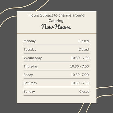 New Hours Start Next Week.jpg