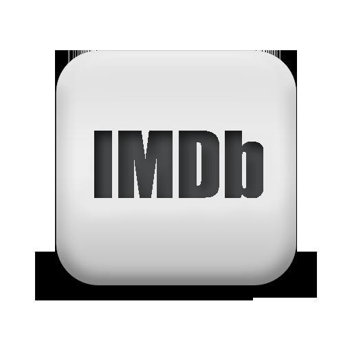 imdb-logo-webtreatsetc.png