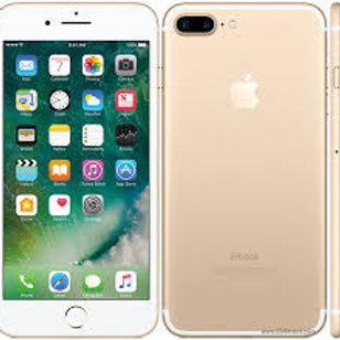 Apple iPhone 7 - $249.99