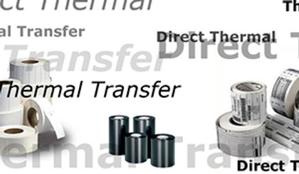 thermaltransfer.jpg