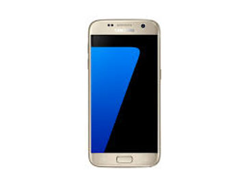 Samsung Galaxy S7 Edge - $229.99