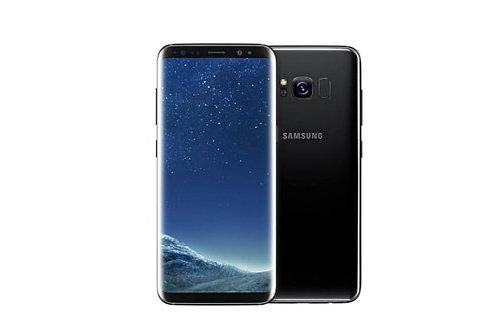 Samsung Galaxy S8 - $299.99