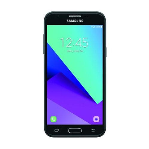 Samsung Galaxy J3 Mission - $99.99