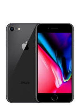 Apple iPhone 8 - 64 GB - $349.99