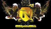 TOP NOTCH logo png.png