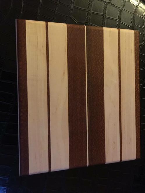 handmade cutting boards  warrior wood designs, Kitchen design
