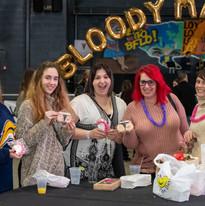 Buffalo Bloody Mary Fest 2019eryDSC_9797.jpg