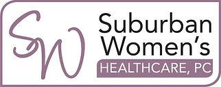 SWC_Logo.jpg