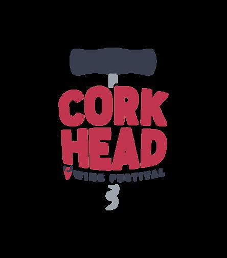 Copy of Corkhead_Color.png