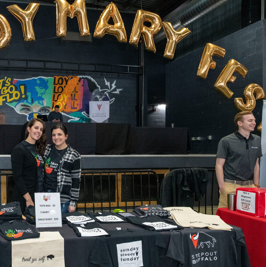 Buffalo Bloody Mary Fest 2019 GalleryDSC_9796.jpg