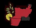 BloodyMaryFest_Buffalo_Logo.png