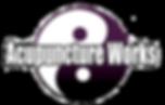 AW-Logo-v1%20(1)%20(1)_edited.png