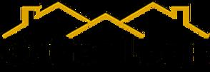 Gutter-Logic-Logo-1-5c92547bd18eb.png