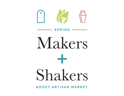 Makers+Shakers_Spring_Logo.png