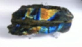 Labradorite1.jpg