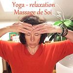 Massage de Soi .jpg