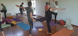 yoga2a.jpg
