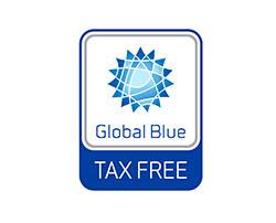 pck-global-blue-tax-free.jpg