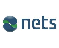 nets-as-logo-partner.jpg