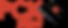LogoP300PCK.png
