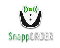 snappit-as-logo-partner.jpg
