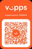 P2B_Vipps_nummer_Stor_2020-09-07_07_54_5