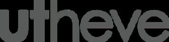 Utheve_logo_markedsføringspartner.png