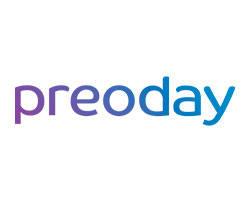 preoday-partner.jpg