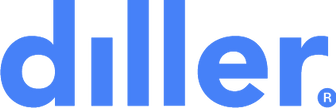 Diller - vår kundeklubbpartner