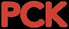 PCK logo ny 2020.png