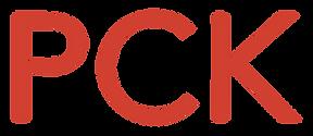 PCK PCKasse logo nettbutikk