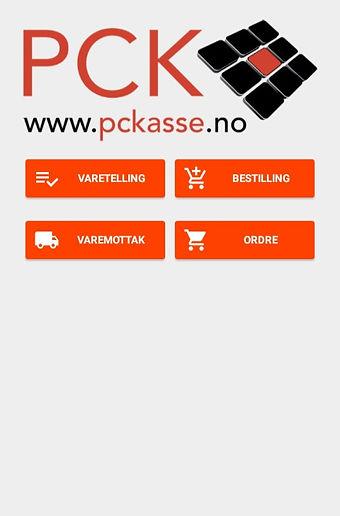 PCKasse_h%C3%A5ndterminal_edited.jpg