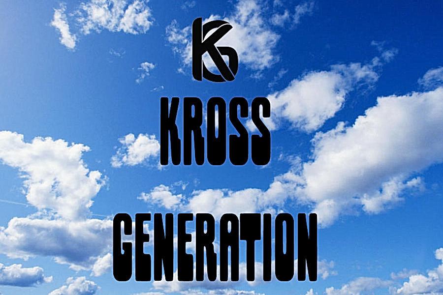 KG KLOUDS blue.jpg