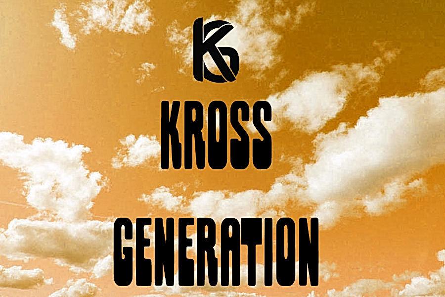 KG KLOUDS 1.1.jpg