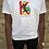 Thumbnail: Gye Nyame T-shirt (Men's)