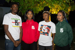 KG Photoshoot 24.09.17 By FashPhotograph