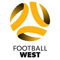 football west.jpg