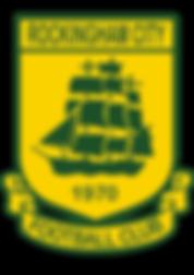 New RCFC Logo.png