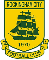 RCFC Logo.png