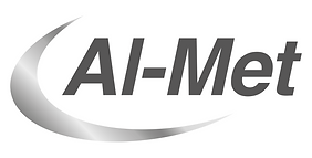 Al-Met Logo 2017.png