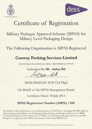 MPAS CPS Image.JPG